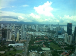 Own a Condo in Megapolis Panama