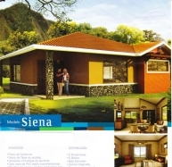 Siena - New 2 Bed/2 Bath Home under Construction