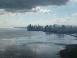 Ocean Front Costa del Este