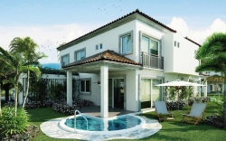 Beach Community - Duplexes - For Sale