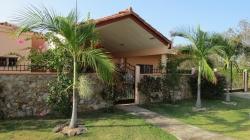 Casa Paradise in Coronado