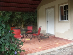 Reduced - Must Sell - One Bedroom Casita with Great Possibilities