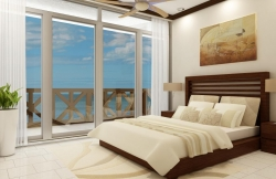 Miranda Suites - Condo/Hotel Units 1 & 2 Bedroom Units Available