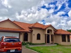 San Jose Casa