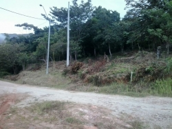 5.7 Ha farm in Aguas Frias of Cocle