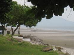 Bahia Beach Club Villa Punta Chame