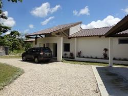 GANGA!!!! Hermosa Casa de Campo en el Valle