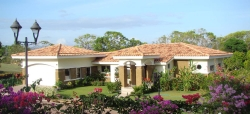 Villa Albatross for sale in the Tucan Country Club