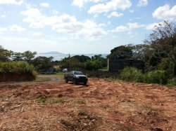 625 m2 lot for sale in Majagual
