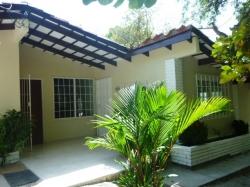Casa La Luz