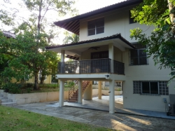 3 Bedroom Duplex near Kings College available for Rent or Sale