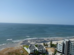 3 Bedroom Furnished Apartment in Rio Mar