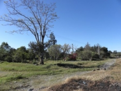 Lot in Volcan Chiriqui