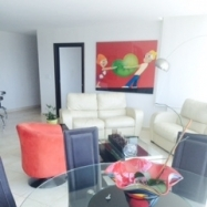 Fully-Furnished 2 Bedroom Apartment available for long term rentals