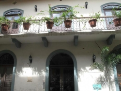 Fully renovated, 1 Bedroom apartment available for long term rent, or purchase in Casco Viejo