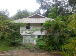 3 Bedroom Tropical Home in Gamboa available for Long Term Rental Contracts