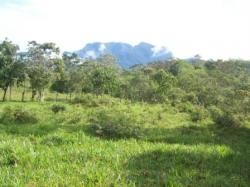 Working Farm located in Potrerillos