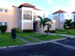 3 Bedroom Town House within the Rental Pool of Decameron Resort