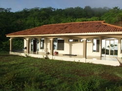 2bed/2 bath incredible ocean views, Bucaro, Tonosi, Panama