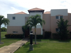 Royal Decameron Townhouse in the Golf and Beach Resort