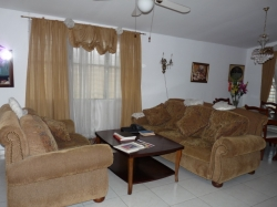 3 Bedroom Home within walking distance of shopping, churches and schools for sale
