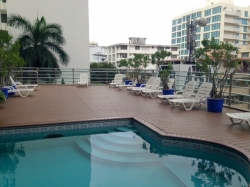 WEEKLY, MONTHLY AND YEARLY ACCOMMODATIONS IN PANAMA CITY