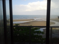 Titled Beachfront House, Playa Uverito, Las Tablas, Azuero Peninsula