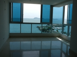 Apartment for Rent with Ocean View