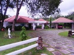 Punta Barco Resort - Villa Santa Barbara