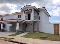 Single Family Home for Rent in Gated Community