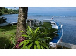 Caribbean Seaside Hideaway, ideal for private home or B&B