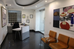 Office for Rent in Torre Plaza Banco General