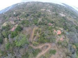 Affordable Building Lots for Sale in Majagual, Veracruz