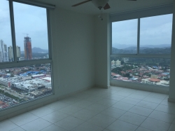 Apartment for rent in Villa de las Fuentes