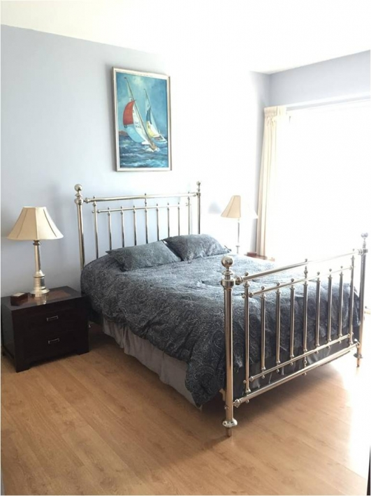 Fully furnished 3 bedroom apartment on the amador causeway available for rent or sale for Available 3 bedroom apartments