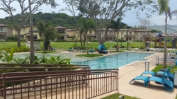 Furnished, 2 Bedroom Apartment available for rent in River Valley of Panama Pacifico