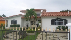 Coronado Single Family Home