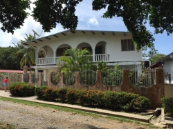 5 Bedroom Home for sale in Fishing Village near Veracruz