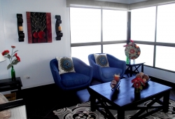 Apartment/Condo - PID 4933