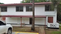 3 Bedroom Duplex, in commercial area of Clayton, available for purchase or rent in Clayton