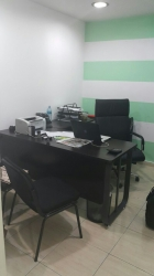 EXCELLENT BUSINESS CENTER IN THE HEART OF PANAMA CITY