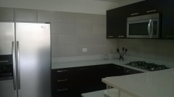 Fully Furnished, 1 bedroom apartment available for long term rental contracts in Panama Pacifico