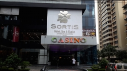 Sortis Local for Sale