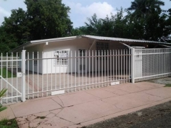 $450000 / 4br - 325m2 - Canal Zone Single family home (Los Rios Canal Zone)