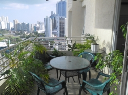 2 bedroom apartment for sale in SunRise Tower