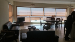 Furnished Ocean View Unit For Rent