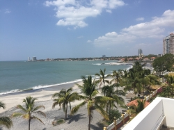 Great 2 Bed Condo in Playa Serena