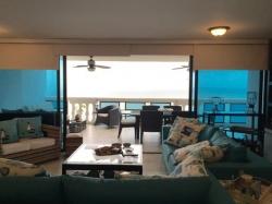 Luxurious Condo in Coronado Country Club Towers