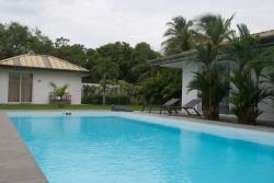 Charming Villa in Coronado