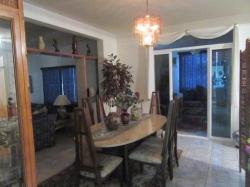 Large remodeled duplex in Los Rios